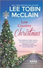 Low Country Christmas: A Clean & Wholesome Romance (Safe Haven #3) Cover Image