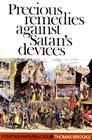 Precious Remedies Against Satan's Devices Cover Image