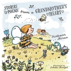 Stories and Poems from a Grandmother's Heart Cover Image