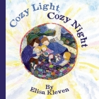 Cozy Light, Cozy Night Cover Image