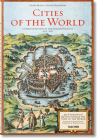 Braun/Hogenberg. Cities of the World Cover Image