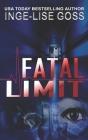 Fatal Limit Cover Image