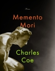 Memento Mori: Poems Cover Image