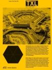 TXL. Berlin Tegel Airport Cover Image