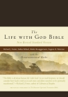 Life with God Bible-NRSV: With the Deuterocanonical Books Cover Image