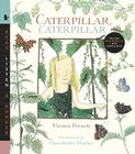 Caterpillar, Caterpillar [With CD (Audio)] Cover Image