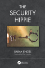 The Security Hippie Cover Image