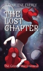 The Lost Chapter Cover Image