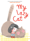 My Lazy Cat Cover Image