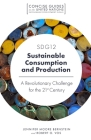 Sdg12 - Sustainable Consumption and Production: A Revolutionary Challenge for the 21st Century Cover Image
