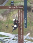 A Practitioner's Study: About Rope Rescue Rigging: Second Edition Cover Image