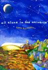 All Alone in the Universe Cover Image