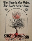The Blood in Our Veins, The Roots to Our Trees: A Southeast Asian Anthology Cover Image