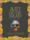 Art of the Dead Cover Image