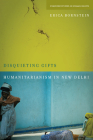 Disquieting Gifts: Humanitarianism in New Delhi (Stanford Studies in Human Rights) Cover Image