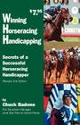 Winning Horseracing Handicapping: Secrets of a Successful Horseracing Handicapper Cover Image