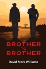 Brother to Brother Cover Image