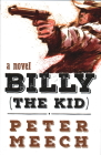 Billy (the Kid) Cover Image