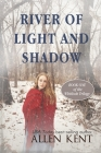 River of Light and Shadow Cover Image