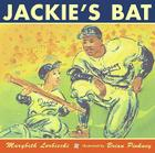 Jackie's Bat Cover Image
