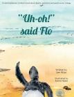 Uh-oh! said Flo Cover Image