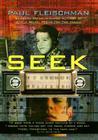 Seek Cover Image
