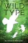 Wild Type Cover Image
