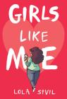 Girls Like Me Cover Image