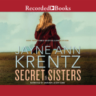 Secret Sisters Cover Image
