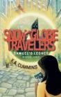 Snow Globe Travelers: Samuel's Legacy Cover Image