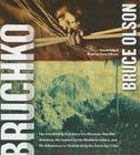 Bruchko Cover Image