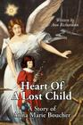 Heart of a Lost Child Cover Image