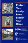 Protect Your Family From Lead in Your Home (2017) Cover Image