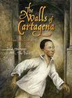 The Walls of Cartagena Cover Image