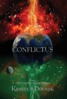Conflictus Cover Image