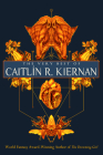 The Very Best of Caitlín R. Kiernan Cover Image