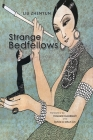 Strange Bedfellows Cover Image