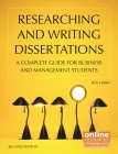 Researching and Writing Dissertations: A Complete Guide for Business and Management Students Cover Image