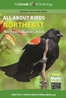 All about Birds Northeast: Northeast Us and Canada (Cornell Lab of Ornithology) Cover Image