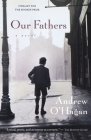 Our Fathers Cover Image