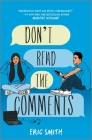 Don't Read the Comments Cover Image