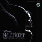 Maleficent: Mistress of Evil Lib/E Cover Image