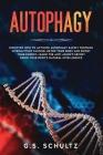 Autophagy Cover Image