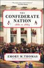 The Confederate Nation: 1861-1865 Cover Image