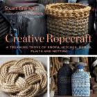 Creative Ropecraft Cover Image