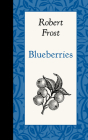 Blueberries Cover Image