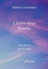 L'Entre-deux Mondes Cover Image