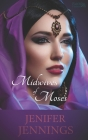 Midwives of Moses: A Biblical Historical story featuring an Inspiring Woman Cover Image