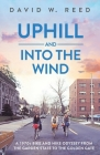 Uphill and Into the Wind Cover Image