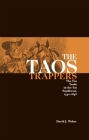 The Taos Trappers: The Fur Trade in the Far Southwest, 1540-1846 Cover Image